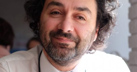 Dumitru-Slonovschi-director-magenta-consulting