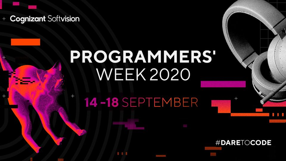 Programmers Week Visuals (2)